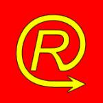 RtvMusic312-168